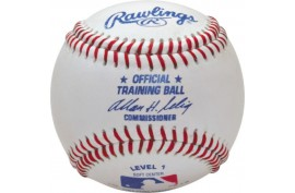 Rawlings ROTB1 Training Baseball - Forelle American Sports Equipment