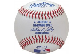 Rawlings ROTB10 Training Baseball - Forelle American Sports Equipment