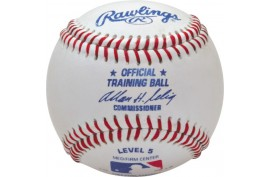 Rawlings ROTB5 Training Baseball - Forelle American Sports Equipment