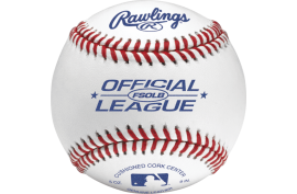 Rawlings FSOLB - Forelle American Sports Equipment