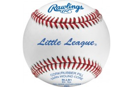 Rawlings RLLB1 - Forelle American Sports Equipment