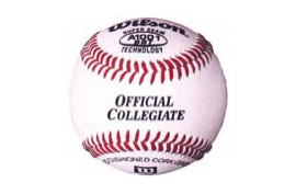 Wilson A1001B BSST Baseball - Forelle American Sports Equipment