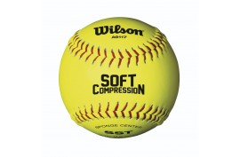 Wilson WTA9117T SCB17 - Forelle American Sports Equipment