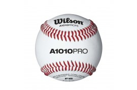 Wilson WTA1010BPROFS A1010 Pro Flat Seam - Forelle American Sports Equipment