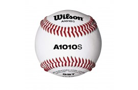 Wilson WTA1010S A1010 Blem - Forelle American Sports Equipment