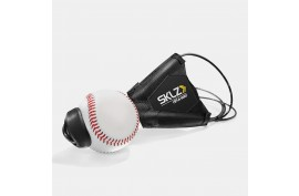 SKLZ Hit-A-Way Training Baseball - Forelle American Sports Equipment