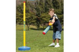 SKLZ Hit-A-Way Training Junior - Forelle American Sports Equipment