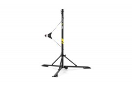 SKLZ Hit-A-Way PTS - Forelle American Sports Equipment