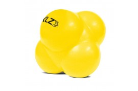 SKLZ Reaction Ball - Forelle American Sports Equipment
