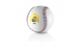 SKLZ Bullet Ball - Forelle American Sports Equipment