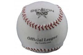 Benson Soft-S 12 inch - Forelle American Sports Equipment