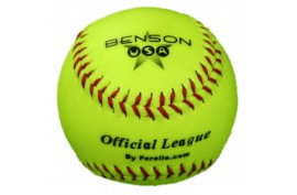 Benson SLPB10Y 10 inch - Forelle American Sports Equipment