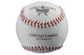 Benson Soft-S 11 inch - Forelle American Sports Equipment