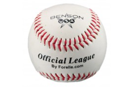 Benson Soft-T 8 inch - Forelle American Sports Equipment