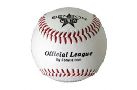 Benson LGB85 8,5 inch - Forelle American Sports Equipment