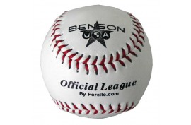 Benson Soft-T 8,5 inch - Forelle American Sports Equipment