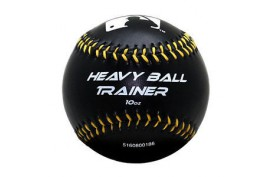 Franklin MLB Heavy Ball Trainer 10 oz. - Forelle American Sports Equipment