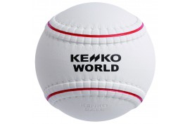 Kenko World C 8,5 Inch - Forelle American Sports Equipment