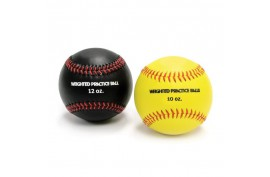 SKLZ Weighted Baseballs 2PK - Forelle American Sports Equipment