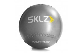 SKLZ Power Thru - Big Practice Ball - Forelle American Sports Equipment
