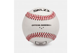 SKLZ Official Baseball (Set) - Forelle American Sports Equipment
