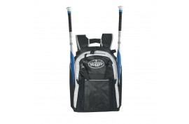 Louisville EBS514 Stick Pack Bag - Forelle American Sports Equipment