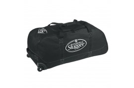 Louisville WTL9503 Ton Bag - Forelle American Sports Equipment