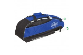 Louisville EBS514 Lift Bag - Forelle American Sports Equipment