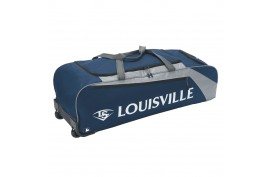 Louisville EBS3RG6 Rig Bag - Forelle American Sports Equipment