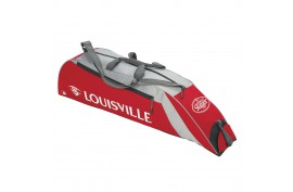 Louisville EBS3LF6 Lift Bag - Forelle American Sports Equipment