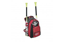 Louisville WTL9501 Series 5 Stick Pack Bag - Forelle American Sports Equipment