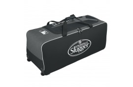 Louisville WTL9503 Series 5 Ton Wheeled Bag - Forelle American Sports Equipment