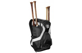 Louisville WTLM901 M9 Stick Pack - Forelle American Sports Equipment