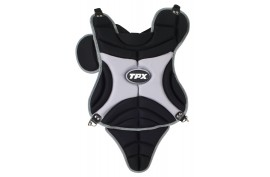 Louisville BP CPY Youth Bodyprotector - Forelle American Sports Equipment