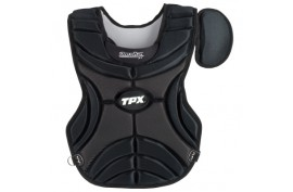 Louisville OCP Adult Bodyprotector - Forelle American Sports Equipment