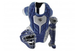 Louisville PGS714-STA Adult - Forelle American Sports Equipment