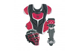 Louisville PGFPIS6 Intermediate Fastpitch - Forelle American Sports Equipment