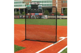 Louisville Protective Screen (SLVPNB) - Forelle American Sports Equipment