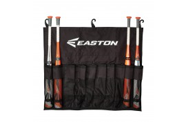 Easton Hanging Bat SE Bag - Forelle American Sports Equipment