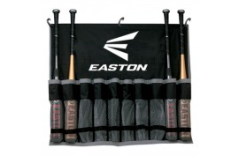 Easton Hanging Bat Bag - Forelle American Sports Equipment
