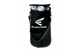 Easton Ball Bag SE - Forelle American Sports Equipment