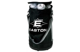 Easton Ball Bag - Forelle American Sports Equipment