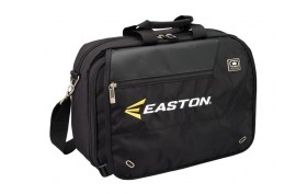 Easton Coach's Briefcase - Forelle American Sports Equipment