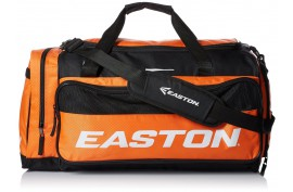 Easton Team Player Bag - Forelle American Sports Equipment