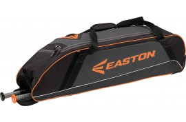 Easton E300W Wheeled Bag - Forelle American Sports Equipment