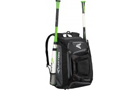 Easton Walk-Off Bat Pack - Forelle American Sports Equipment