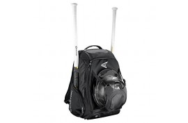 Easton Walk-Off IV Bat Pack - Forelle American Sports Equipment