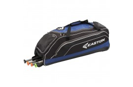 Easton E700W Wheeled Bag - Forelle American Sports Equipment