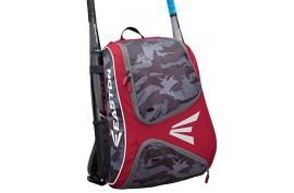 Easton E110BP Back Pack - Forelle American Sports Equipment