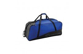 Easton E300G Equipment Bag - Forelle American Sports Equipment